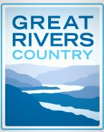 Great Rivers Country