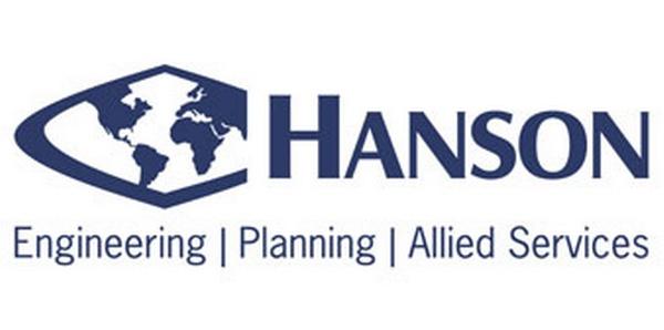 Hanson Professional Services, Inc.