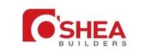 Harold O'Shea Builders