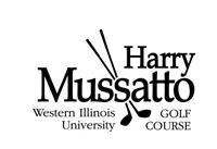 Harry Mussatto Golf Course