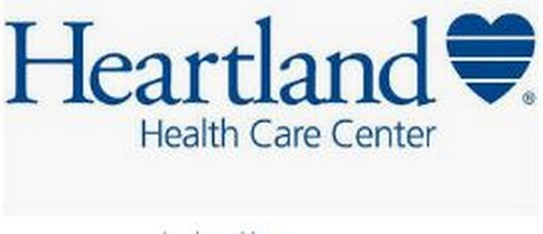 Heartland Health Care & Heartland Rehabilitation