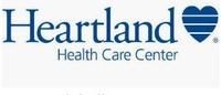 Heartland Health Care & Heartland Rehabilitation