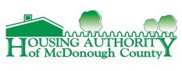 Housing Authority of McDonough County