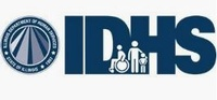 Illinois Dept. of Human Services, Div. of Rehabilitation Services