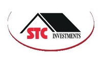 STC Investments