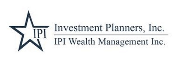 Investment Planners Inc.
