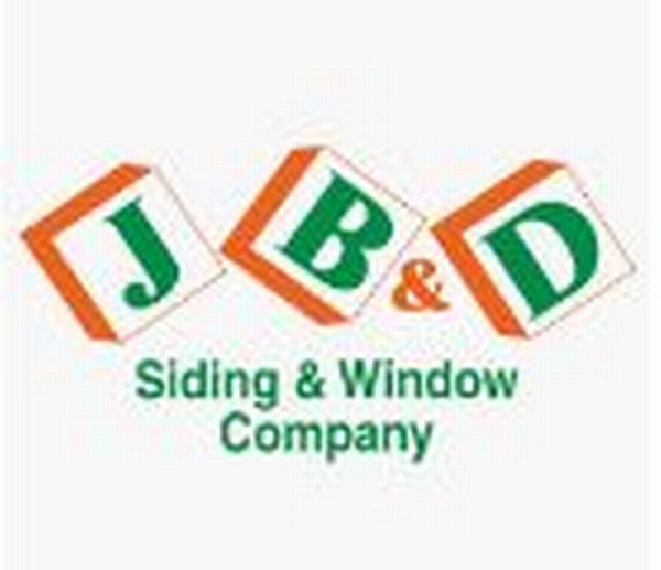 JB&D Siding & Windows