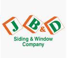 JB&D Siding & Windows