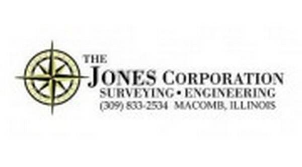 Jones Surveying & Engineering Corp.