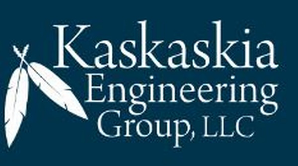Kaskaskia Engineering Group, LLC