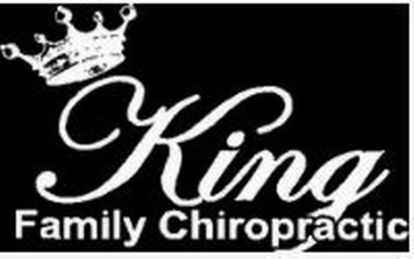 King Family Chiropractic
