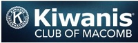 Kiwanis Club of Macomb