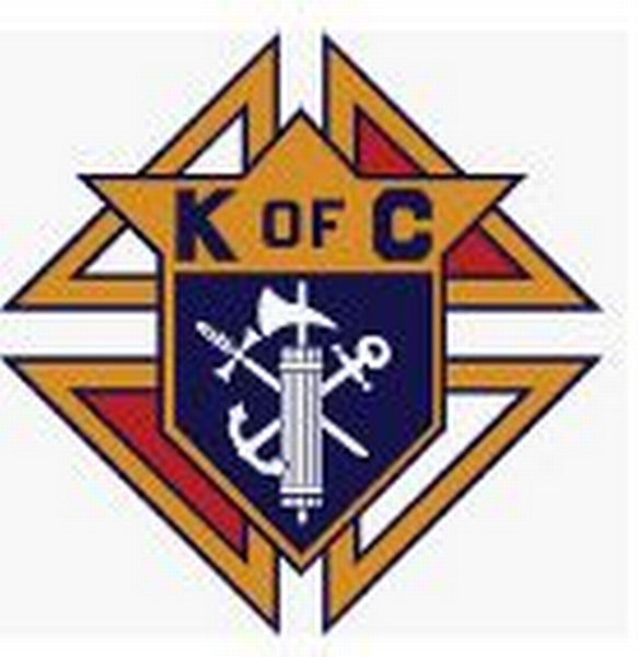 Knights of Columbus Council 682