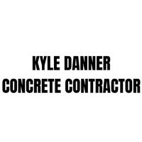 Kyle Danner Concrete