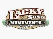 Lacky Monuments