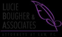 Lucie, Bougher & Associates