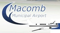 Macomb Airport Authority