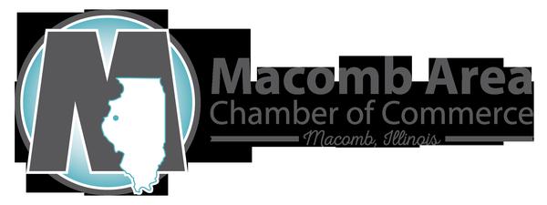 Macomb Area Chamber of Commerce