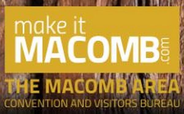Macomb Area Convention & Visitors Bureau
