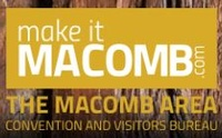 Macomb Area Convention & Visitors Bureau