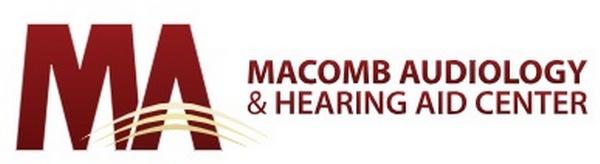 Macomb Audiology