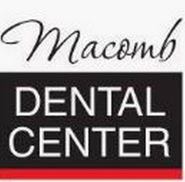 Macomb Dental Center