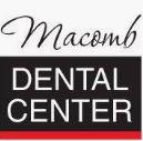 Macomb Dental Center