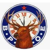 Macomb Elks Lodge 1009