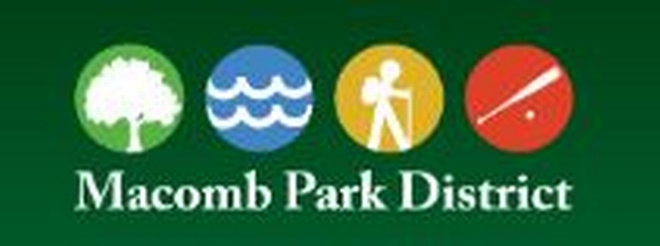 Macomb Park District