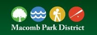 Macomb Park District