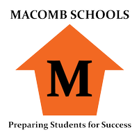 Macomb School District Unit #185