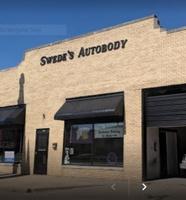Swede's Autobody