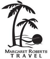 Margaret Roberts Travel