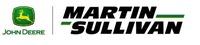 Martin Sullivan, Inc.
