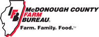 McDonough County Farm Bureau