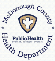 McDonough County Health Department