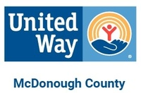 McDonough County United Way