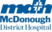 McDonough District Hospital