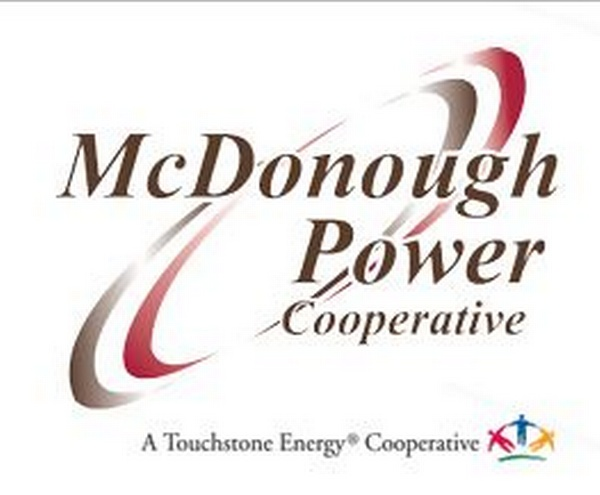 McDonough Power Cooperative
