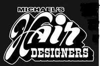 Michael's Hair Designers
