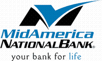 MidAmerica National Bank