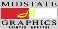 Midstate Graphics