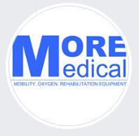 More Medical