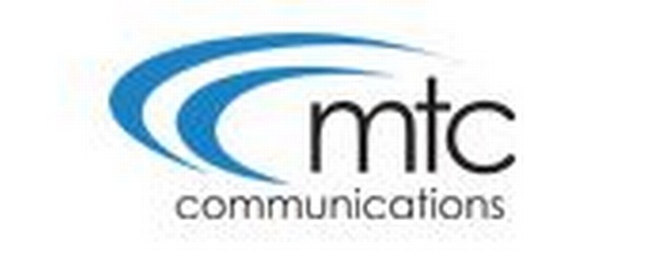 MTC Communications