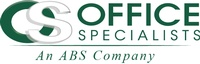 Office Specialists, Inc.