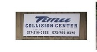 Tillitt Collision Repair