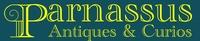 Parnassus Antiques & Curios