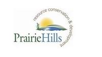 Prairie Hills Resource Conservation and Development, Inc.