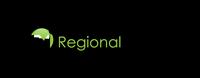 Regional Media - Virden Broadcasting