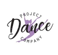 Project Dance Company